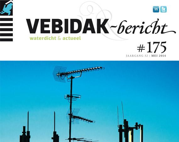 VEBIDAK-Bericht