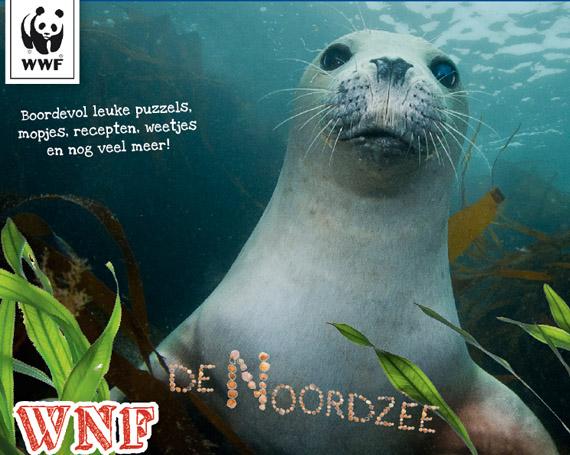 WNF/WWF